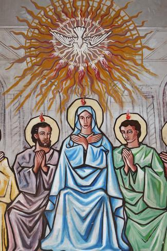 469af-ob_c480ff_painting-in-our-lady-of-togo-church-ho