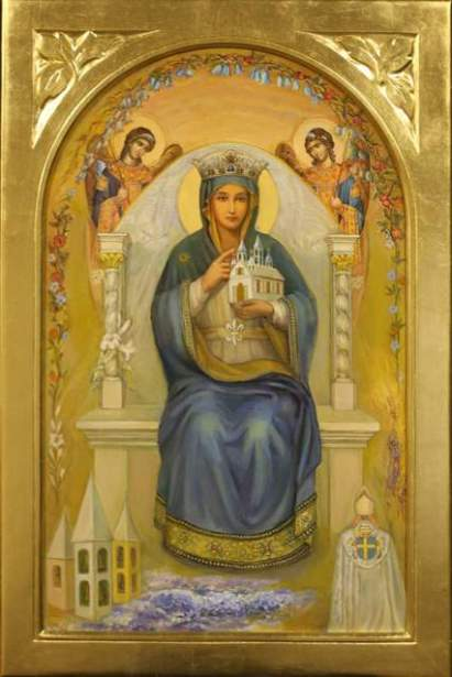 6f4c6-ob_65abbb_our-lady-paintinglores1