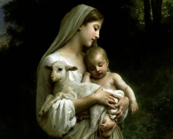 00130-the_lamb_of_god_christ_mother_virgin_mary_hd-wallpaper-1433801