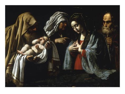 4b8ec-caravaggio-the-presentation-in-the-temple