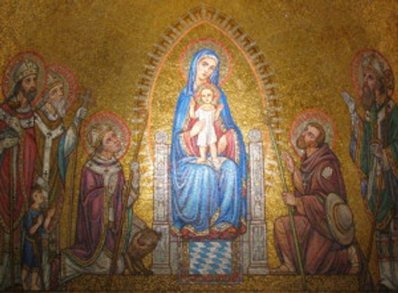 6edf5-mary_enthroned_with_saints