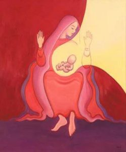 76bfc-ob_adeff0_ob-86185c-jesus-in-mary-womb1