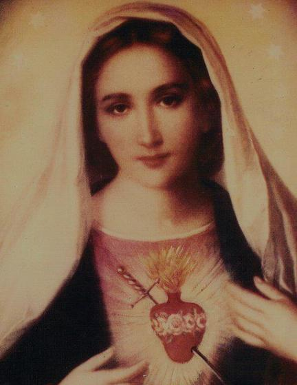 immaculate-heart-of-mary_3