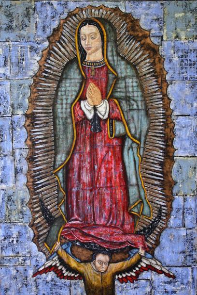ob_a3b0af_14-our-lady-of-guadalupe-rain-ririn