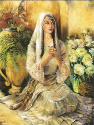 6709b-aimage_225_image-faith-of-queen-esther