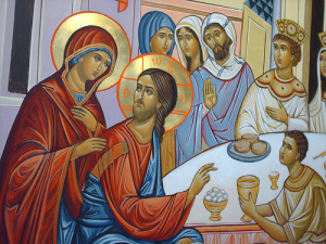 b480c-ob_2850f3_wedding-feast-of-cana-2