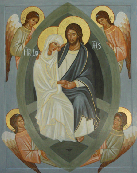 ob_f82b5b_assumption-mary-is-greeted-by-jesus-he201