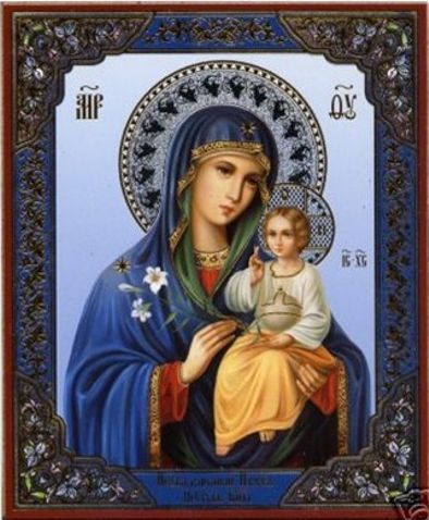 ob_1d7caf_virgin-mary-in-blue