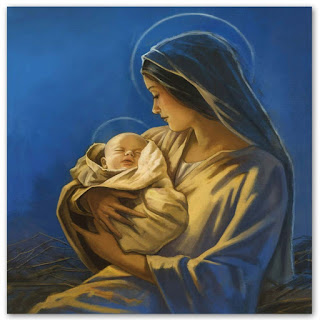 ob_d0cf94_madonna-and-child-christmas-card-pack