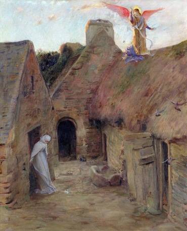 ob_60c315_the-annunciation-luc-oliver-merson-1 (1)