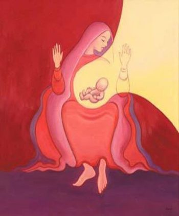 ob_adeff0_ob-86185c-jesus-in-mary-womb1