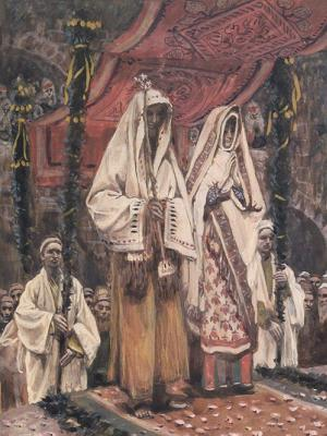 ob_dfdc9d_betrothal-of-mary-and-joseph (1)