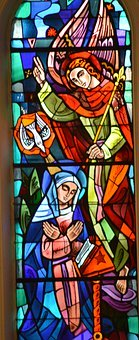 stained-glass-4506616__340 (1)