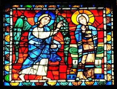 stained-glass-673318__340 (1)