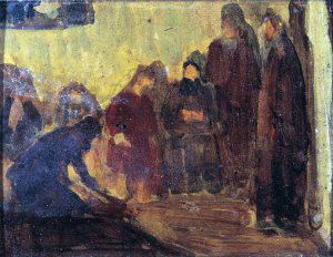 image_5796127_20200925_ob_4a240d_b57c2-jesus-washing-the-disciples-feet