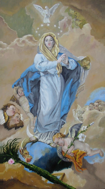 immaculate_conception_by_halupka-d8a5dlc-2